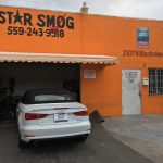 Fresno-star-smog-center